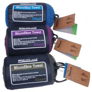serviette_microfibres