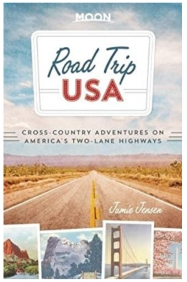 RoadtripUSA_02