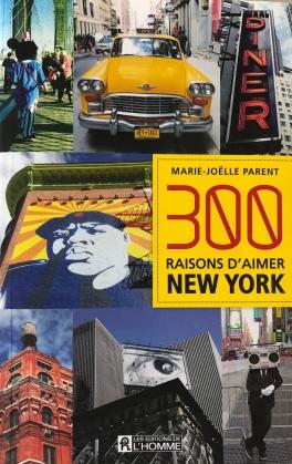 NY_book